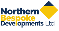 Northern Bespoke Developments